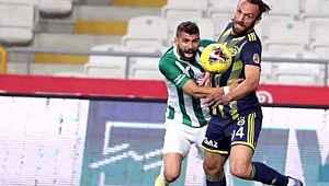 Dünya devi Vedat Muriqi'yi istiyor... Fenerbahçe bonservisi belirledi