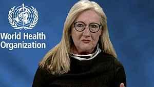 Dünya Sağlık Örgütü'nden koronavirüs ilacı açıklaması: Heyecan verici haberler görmekteyiz
