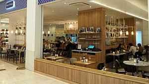 Dünyaca ünlü restoran zinciri, koronavirüs nedeniyle iflas etti