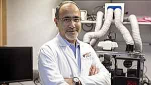 Dünyaca ünlü Türk Prof. Dr. Gökhan Hotamışlıgil'den Türkiye için 5 kritik koronavirüs önerisi