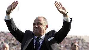 Fatih Terim'in Fiorentina'daki yardımcısı Di Gennaro: