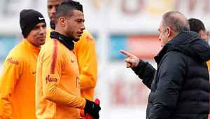 Galatasaray, transferde Manchester City modeline geçecek