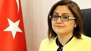 Gaziantep Büyükşehir Başkanı CHP'li belediye başkanları hakkında Cumhurbaşkanı'yla ters düşen sözlerini düzeltti