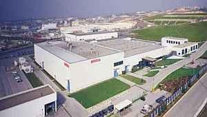 Honda, Şekerpınar üretim tesisindeki arayı 1 hafta uzattı