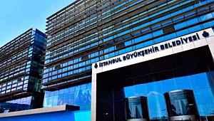 İBB'nin 90 personelinin koronavirüs testi pozitif çıktı