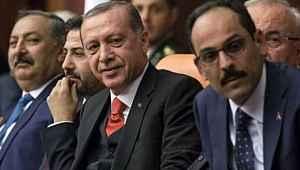 İbrahim Kalın, Cumhurbaşkanı Erdoğan'ın koronavirüsten nasıl korunduğunu açıkladı