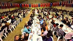 İçişleri Bakanlığı'ndan Ramazan ayı genelgesi yayınladı: Bazı faaliyetler yasaklandı