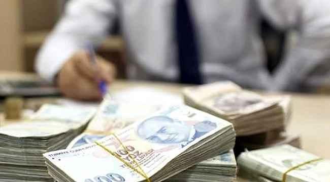 İki dev banka, Milli Dayanışma Kampanyası'na toplam 76 milyon lira bağışladı