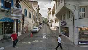 İpekçilik Caddesi, araç trafiğine kapatılıyor - Bursa Haberleri