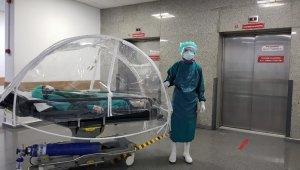 İş dünyasından BUÜ Hastanesi'ne destek devam ediyor - Bursa Haberleri