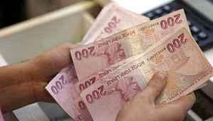 İşsizlik maaşları hesaplara yatırılacak... Hak sahiplerinin 26 Nisan'a kadar IBAN bildirmesi gerekiyor