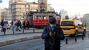 İstanbul'da yeni koronavirüs tedbirleri geldi! Uymayanlara ceza kesilecek