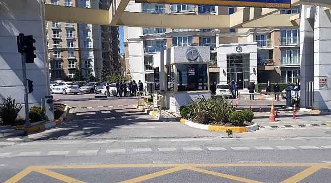 İstanbul'da korona şüphesi: 1 adam evinde ölü bulundu