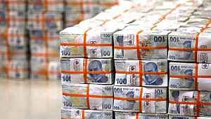 İşveren Sendikasından 20 milyon lira destek