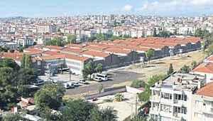 İzmir Cumhuriyet Başsavcılığı'ndan koronavirüs görülen 65 tutuklu ve hükümlü hakkında açıklama