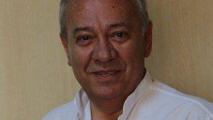 İzmir'de bir doktor görevi başında hayatını kaybetti