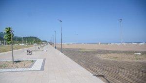 Karacabey'e sahil projesiyle ilgili Ankara'dan müjdeli haber - Bursa Haberleri