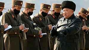 Kim Jong-un hayatını kaybederse yerine geçecek tek isim var
