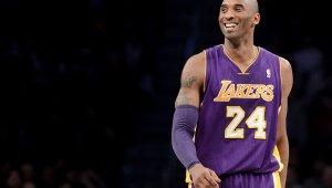 Kobe Bryant'ın ölümü sonrası yasal işlemler başladı