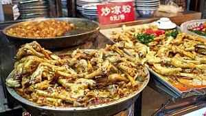 Köpek eti satan restoran sahibinden kan donduran itiraflar
