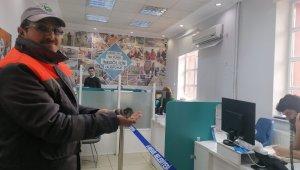 Korona virüsü sokak hayvanlarını da vurdu - Bursa Haberleri