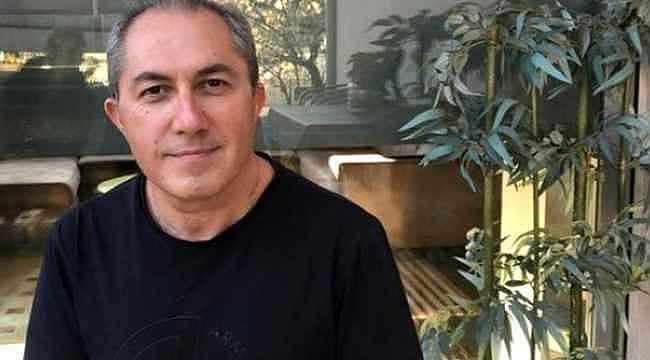Koronavirüsü yenen Türk doktor, yaşadıklarını anlattı: Nezle gibi başladı