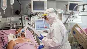 Koronavirüsün insan ömrünü ne kadar kısalttığı netleşti