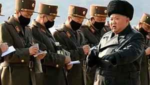 Kuzey Kore Lideri Kim Jong-Un'un öldüğü iddia edildi
