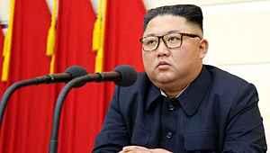 Kuzey Kore liderinin durumu hakkındaki iddialar yalanlandı