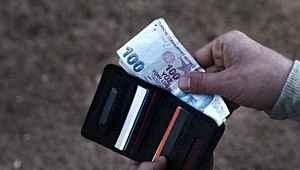 KYK kredi borçlarına indirim ve erteleme geliyor... Madde, torba yasa taslağına eklendi