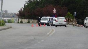 Maltepe Cezaevinden tahliyeler sürüyor