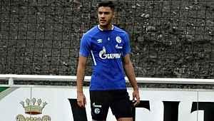 Manchester City, Ozan Kabak'a kancayı taktı