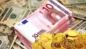 Mart ayında en fazla kazandıran yatırım aracı euro oldu