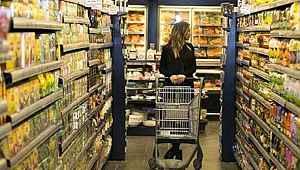 Merkez Bankası 2020 ve 2021 yıl sonu enflasyon tahminlerini açıkladı