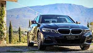 Milli Piyango, salgına karşı destek için BMW ödüllü çekiliş yapacak