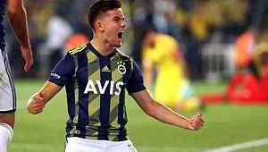 Nijmegen'in borcu ertelenince Fenerbahçe rahat nefes aldı