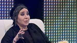 Nur Yerlitaş'ın son röportajı tekrar gündem oldu