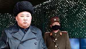 Öldüğü söylenen Kim Jong-un için çarpıcı iddia: