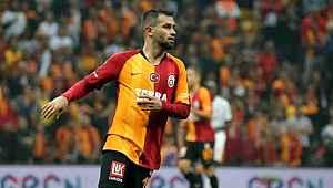 Ömer Bayram: