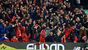 Premier Lig başladığında, sadece koronavirüs testi negatif çıkanlar maçlara gidebilecek