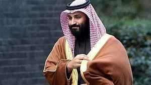 Prens Selman Premier Lig'de dengeleri değiştirebilir