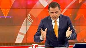 RTÜK, Fatih Portakal'ın yorumlarından dolayı FOX TV'ye ceza verdi