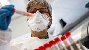 Sağlık Bakanlığı, immün plazma teminine ilişkin kriterleri belirledi