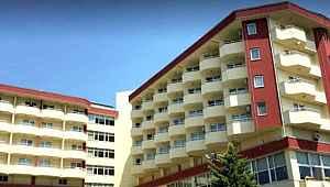 Sağlık çalışanları, orduevleri ve askeri misafirhanelerde kalabilecek