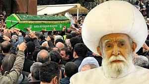 'Sahte peygamber' Evrenosoğlu'nun ölmeden önce dava açtığı ortaya çıktı