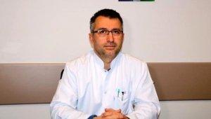 Sakarya Üniversitesi'nin koronavirüsle ilgili aşı geliştirme projesi kabul edildi