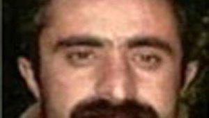 """Sapık terörist """"Zinar"""" öldürüldü"""
