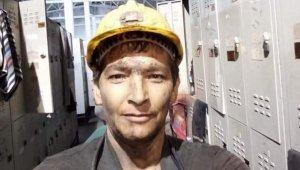 Soma'daki maden kazasında ölü sayısı 3'e yükseldi