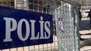 Süleyman Soylu'nun sosyal medyadan paylaştığı o ilde 11 kişiye 34 bin 650 TL ceza kesildi