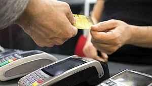 TCMB, Bankalararası Kart Merkezi'ne hakim ortak oldu